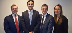 Knight Frank strengthens industrial property team in Leeds - https://bdaily.co.uk/articles/2018/01/29/knight-frank-strengthens-industrial-property-team-in-leeds    Mortgage Advice in Leeds - https://bdaily.co.uk/articles/2018/01/29/knight-frank-strengthens-industrial-property-team-in-leeds    Mortgage #Expert #Leeds