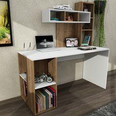 Modern Çalışma masaları