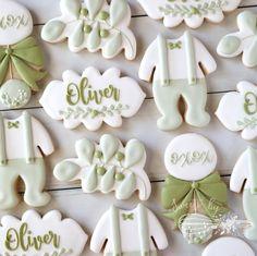 Fancy Cookies, Cute Cookies, Summer Cookies, Heart Cookies, Baby Boy Cookies, Baby Shower Cookies, Birthday Cookies, Valentine Cookies, Easter Cookies