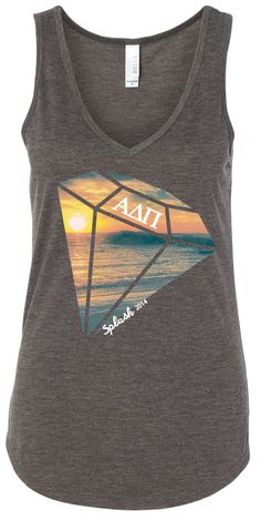 gokotis.com | Diamond #AlphaDeltaPi #Summer #Beach #Sisterhood #BidDay (111124)