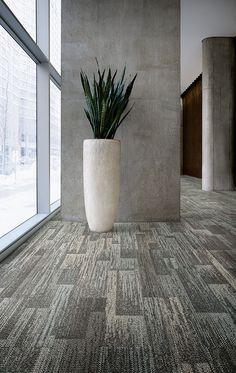 Luxury Tiles for Basement