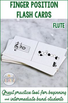 This flash card product provides another way for your beginner and intermediate band students to practice their oboe fingerings. Each card has a note on the front with the note name and fingering on the back - just print and cut! Saxophone, Tenor Sax, Clarinet, Teacher Games, Teacher Stuff, Flute Fingering Chart, Smooth Jazz Music, Music Classroom, Classroom Ideas