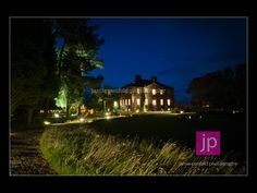 Newton Hall Wedding Photography Jamie Penfold LBIPP  www.memoriesandemotions.co.uk