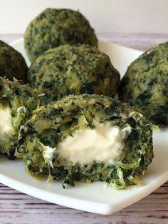 Healthy Eating Recipes, Healthy Breakfast Recipes, Veggie Recipes, Healthy Cooking, Healthy Snacks, Vegetarian Recipes, Cooking Recipes, Deli Food, Food Porn