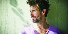 JOSH WINK (Ovum) on 7/18 — #PublicWorksSF Click-through for tickets.