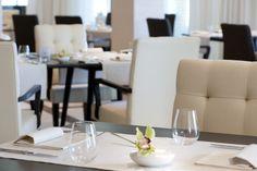 Jumeirah Port Soller Hotel & Spa - Mallorca Restaurants - Cap Roig - Seafood
