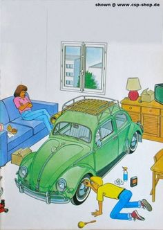 17 Best images about vw advertisement