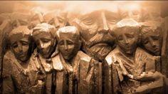 Beethoven - Fidelio / Prisoners' Chorus