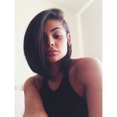 Brazilian Straight Hair Short Bob Cut Wigs Adjustable Pre Plucked top lace Closure Bob Cut Human Hair Wigs For Black Women Wholesale worldwide shipping factory cheap price on sale Love Hair, Gorgeous Hair, Bob Hairstyles, Straight Hairstyles, Bob Haircuts, Hair Colorful, Curly Hair Styles, Natural Hair Styles, Pelo Afro