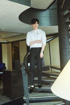 Lee Jong Suk Model, Lee Jong Suk Cute, Lee Jung Suk, Kang Chul, Seo Kang Joon, Suwon, Asian Actors, Korean Actors, Lee Jong Suk Wallpaper