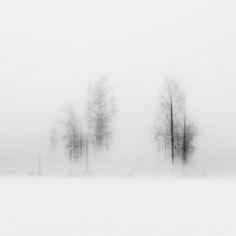isolohr: Facebook-Flickr-Behance-Website © Jürgen Heckel