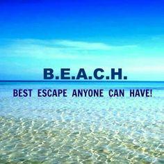 #BeachLife #LadyLux #LadyLuxSwimwear #beachwear #bikinis #swimsuits #swimwear #coverups http://www.ladyluxswimwear.com/