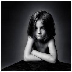 jeanloup-sieff-sonia-sieff-paris-1985.jpg 1,044×1,049 pixels