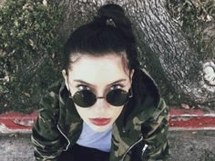 """Bishop Briggs really doesn't have much music out, but what she does is epic. You've already probably heard """"River;"""" check out """"Dead Man's Arms."""""""