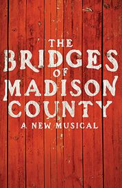 Based on James Waller's best-selling novel, The Bridges of Madison County tells the story of photographer Robert Kincaid and his life-changi...