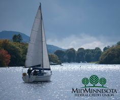 Compare Boat Insurance Quotes Online - My Boat Insurance Buy A Boat, Boat Insurance, Surfboard, Scotland, Sailing, Cruise, Insurance Quotes, Instagram Posts, Life