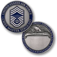 Demonstrating a capacity for bold and decisive action, those elevated to the rank of Chief Master Sergeant in the United States Air Force join a class of proven leaders. Technically proficient, pragma