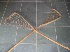 Best Lacrosse Stick in the World Lacrosse Sticks, Sports Equipment, World, The World
