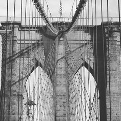 "nyc_brooklynbridge.jpg Go to http://iBoatCity.com and use code PINTEREST for free shipping on your first order! (Lower 48 USA Only). Sign up for our email newsletter to get your free guide: ""Boat Buyer's Guide for Beginners."""