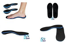 KidSole's Orthotic kids insoles are the perfect fix for a child with growing feet. #Kids #Insoles  https://kidsole.com/project/neon-fix-sport-premium-grade-orthotic-insole-by-kidsole-revolutionary-lightweight-soft-sturdy-orthotic-technology-for-flat-feet-and-arch-support/