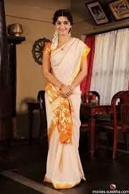anushka photos all shetty ಗೆ ಚಿತ್ರದ ಫಲಿತಾಂಶ