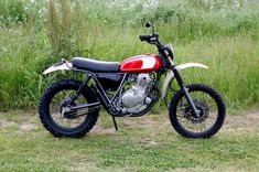 Speedtractor T71 VMX concept | Speedtractor      I really like the stuff from this site