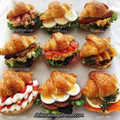 Food Platters, Food Dishes, Comida Picnic, Good Food, Yummy Food, Cooking Recipes, Healthy Recipes, Cafe Food, Aesthetic Food