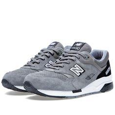08404d77f739 New Balance France CM1600MK Gris Chaussures,new balance pas cher,new  balance soldes,dernières [New Balance 00258]