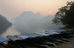 Vietnam North East Cycling Holiday 15 Days - Rate: From US$1,994.00 per person for 14 Nights