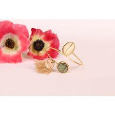 Βάπτιση Stud Earrings, Jewelry, Jewlery, Jewerly, Stud Earring, Schmuck, Jewels, Jewelery, Earring Studs