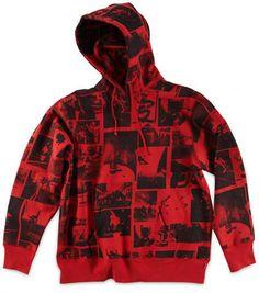 Supreme supreme x ari marcopolous jumper Size US L   EU 52-54   3 dd320d4a4ec9