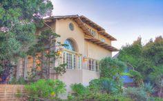 3618 Villa Escondido ~ **Free Nights... - HomeAway Pacific Grove #3015950