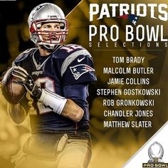 Great job.... But I'm sure we'll be at SB50! #Patriots #2015