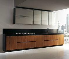 cocina-lineal-madera-biefbi6.png (541×467)