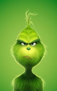 Illumination and Universal Pictures present The Grinch, based on Dr. See the official trailer for The Grinch movie here. Watch The Grinch, The Grinch Movie, Maquillage Sf, Der Grinch Film, Disney Pixar, Illustration Noel, Watch Free Movies Online, Grinch Stole Christmas, Il Grinch