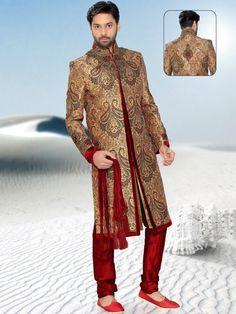 sherwani-with-ethnic-embroidery.jpg (900×1200)