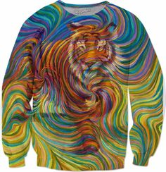Check out my new product https://www.rageon.com/products/fantasy-tiger-1 on RageOn!