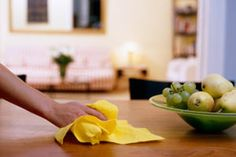 This company is a provider of professional cleaning services. Their experienced cleaners are committed to offering quality work to clients. Check out their yard clean up rates. Green Cleaning, Car Cleaning, Spring Cleaning, Cleaning Hacks, Cleaning Products, Office Cleaning, Cleaning Schedules, Cleaning Business, Kitchen Cleaning