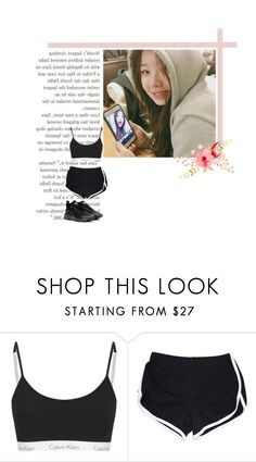 """// Jisoo 