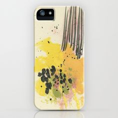 Great cases - Society 6