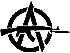 anarchy-logo-with-ak47-decal.png (400×305)