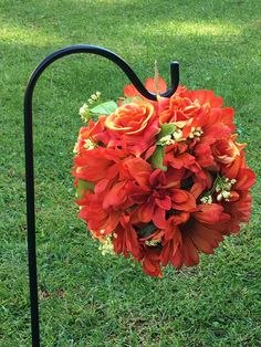 381 Best Cemetery Flower Arrangement Images In 2019