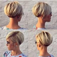 15 Trendy Stacked Bob Haircut Looks Pretty Designs Bob Frisur
