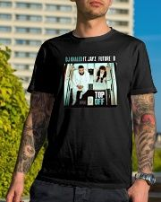 68241cff165 63 Best Tomorrowland images | T shirts, Ice pops, Tee shirts