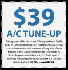 ars a/c coupons
