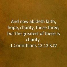 Faith!  :) Let Us Pray, Christian Sayings, Walk By Faith, Heavenly Father, Bible Scriptures, Spiritual Quotes, Savior, Psalms, Amen