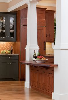 48 Kitchen Bath Designers Remodelers Best Of Houzz Images