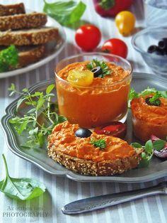 Falafel, Light Recipes, Cantaloupe, Paleo, Yummy Food, Vegan, Fruit, Chili, Kitchen