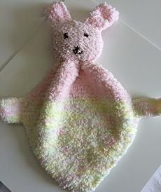 Sleep Time - Knitted Baby Store, Baby Boutique, Comforters, Crochet Hats, Sleep, Christmas Ornaments, Stylish, Holiday Decor, Creature Comforts