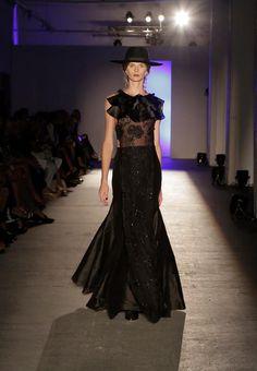 Imagen relacionada Goth, Style, Fashion, Goth Subculture, Gothic, Moda, La Mode, Fasion, Fashion Models